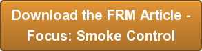 Download the FRM Article - Focus: Smoke Control