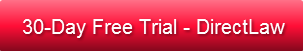 30-Day Free Trial - DirectLaw