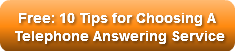 Free: 10 Tips for Choosing A Telephone