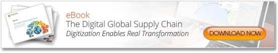 Digital Global Supply Chain