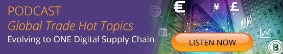 Amber-Road-Evolving-to-One-Digital-Supply-Chain