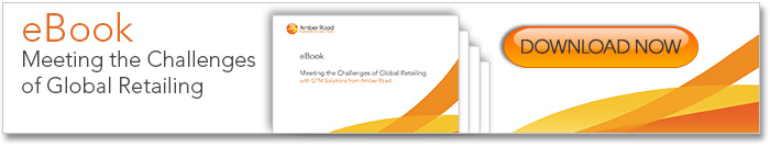 Global Retailing eBook