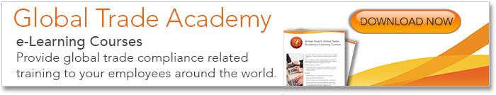 Global-Trade-Academy-e-Learning-Courses