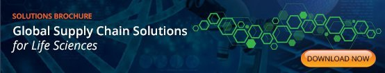 Amber-Road-Global-Supply-Chain-Solutions-for-Life-Sciences