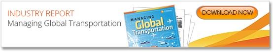 Managing Global Transportation