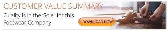 Download Footwear Customer Value Summary