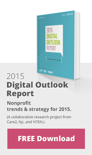 2015-digital-outlook-report-CTA-small.png