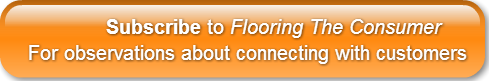 Subscribe to Flooring the Consumer