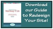 Download Website Redesign Guide