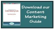 Download our Content Marketing Guide