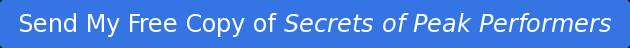 Download Secrets of Peak Performers