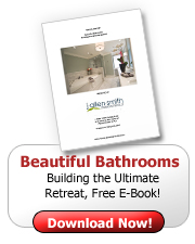 Bathroom remodeling report