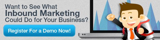 Inbound-marketing-demo-CTA