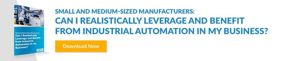 advanced-robotics-and-automation