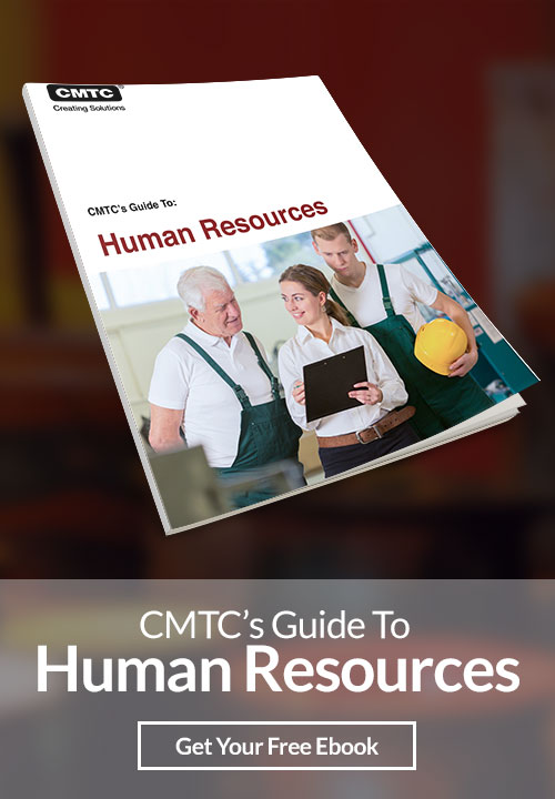 Free Guide To Human Resources