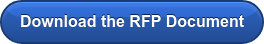 Download the RFP Document
