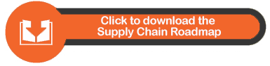 Click to Download the  Supply Chain Roadmap