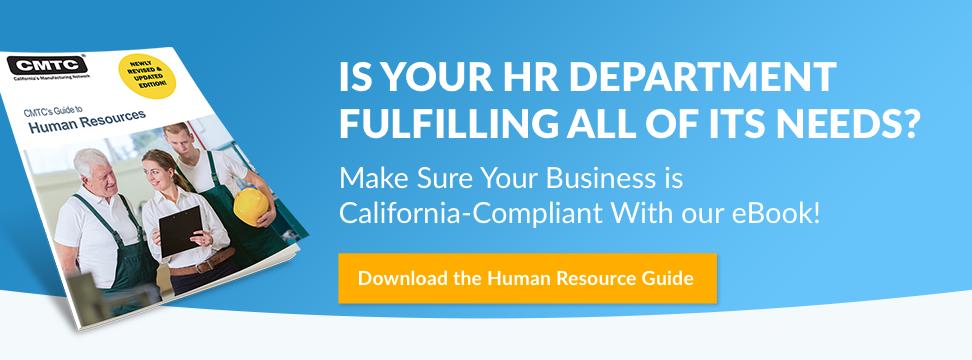 HR Guide Download CTA
