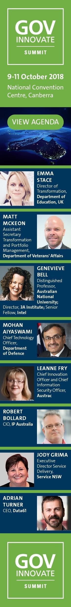 http://www.govinnovate.com.au