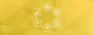CeBIT 2017 - Strategic Panels
