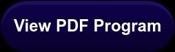 View PDF Program