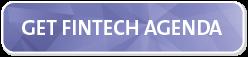 CeBIT 2017 FinTech Conference