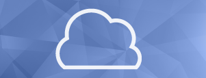 CeBIT 2017 Cloud Conference