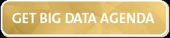 CeBIT 2017 Big Data & Analytics Conference