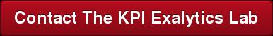 Contact The KPI Exalytics Lab