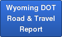 Wyoming DOT Road & Travel Report