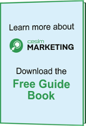 Download Cesim Marketing Guide Book