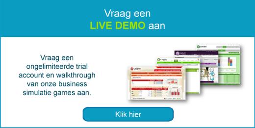 Vraag een Live Demo aan