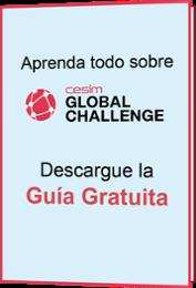 Descargue la guía de Cesim Global Challenge