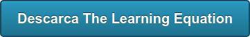 DescarcaThe Learning Equation