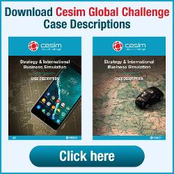 Download Cesim Global Challenge Case Descriptions