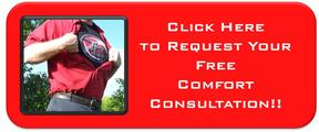 Free Comfort Consultation
