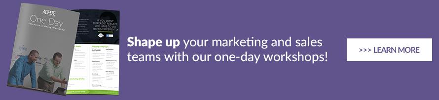 inbound-marketing-workshop