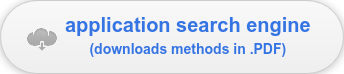 application search engine (downloads methods in .PDF)