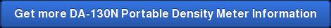 Get more DA-130N Portable Density Meter Information