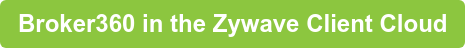Broker360 in the Zywave Client Cloud