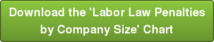 Download the 'Labor Law Penalties   by Company Size' Chart