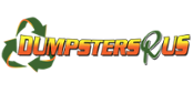 Dumpsters R Us