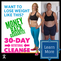 best-30-day-cleanse-isagenix
