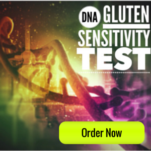 Gluten_Sensitivity_DNA_Test