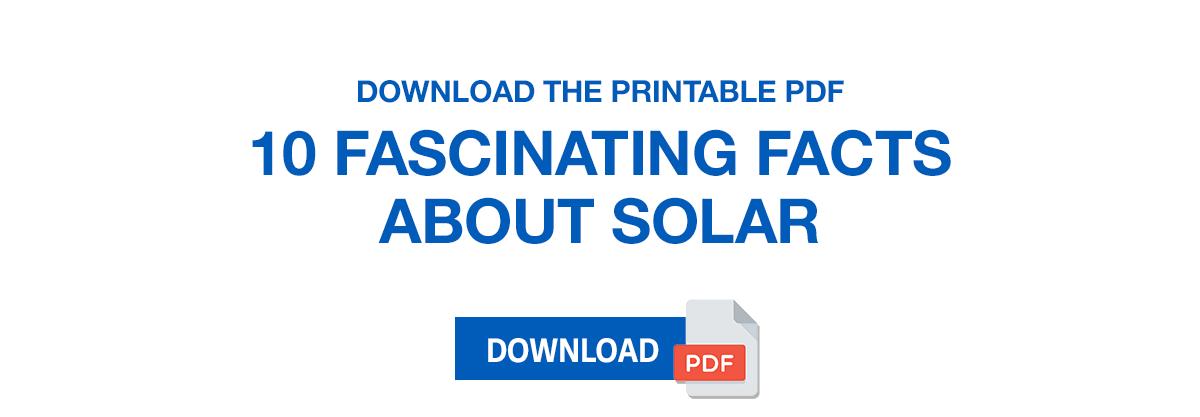 Download the printable PDF