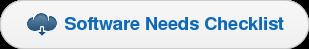 Software Needs Checklist