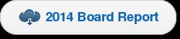 2014 Board Report
