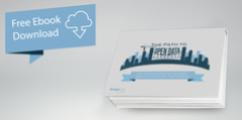 Open Data Ebook Download