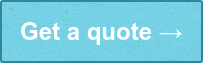 Get a quote→