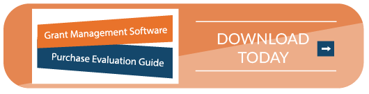 Download Purchasing Guide